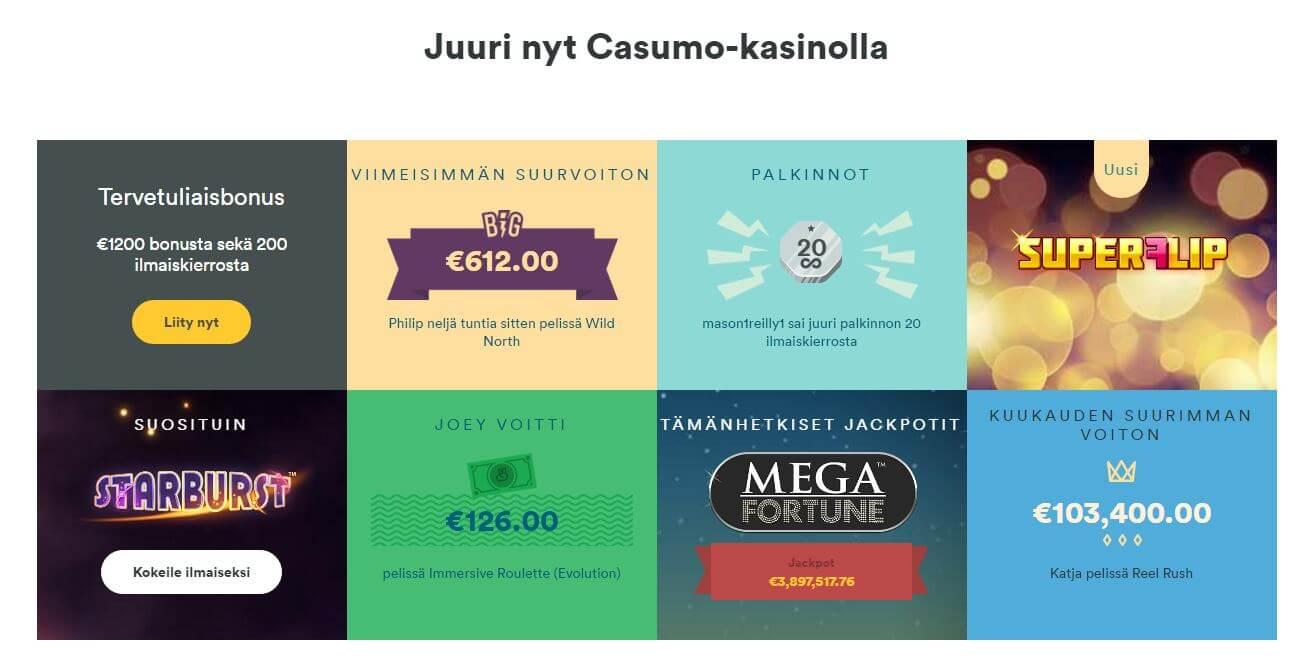 casumo123456