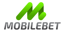 MobileBet_vertical_colour (275135 white bgr)