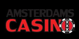 Amsterdam Casino tarjoaa hyvät bonukset ja kattavan pelivalikoiman.