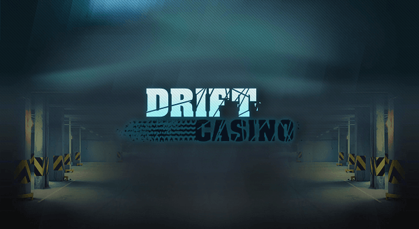 drift kasino